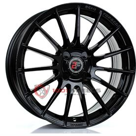 2FORGE ZF1 gloss-black