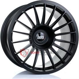 BOLA B14 matt-black