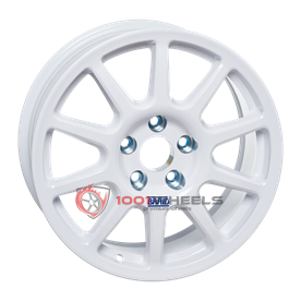 Braid Fullrace A 16 white