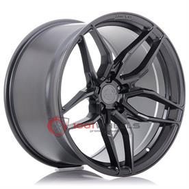 Concaver CVR3 Personalizable carbon-graphite