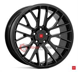 ISPIRI FFP1 corsa-black