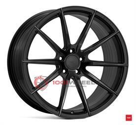 ISPIRI FFR1 corsa-black