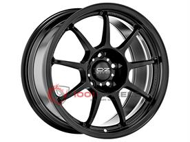 OZ ALLEGGERITA HLT 4F gloss-black
