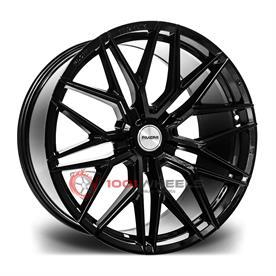 RIVIERA RF101 gloss-black