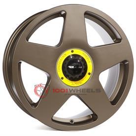 Roll19 R14 bronze-center-lock-yellow