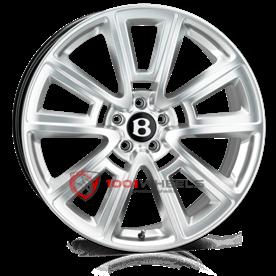 SSR SSR silver