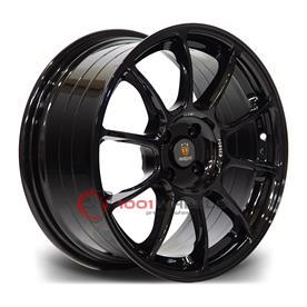 STUTTGART SF1 gloss-black