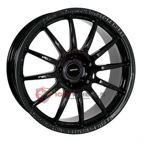TEAM DYNAMICS PRO RACE 1.2 gloss-black