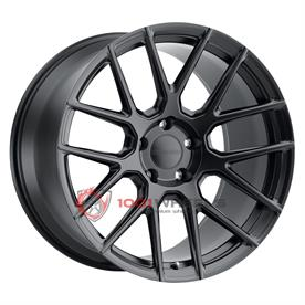 VICTOR EQUIPMENT LOHNER FORGED matte-black-mf