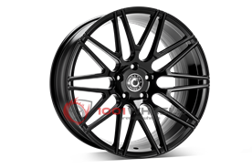 WRATH WF3 gloss-black