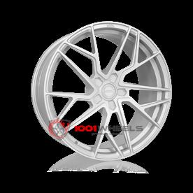 YOTA YP3 gloss-silver